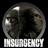 Insurgency (Steam Gift/RU CIS)