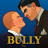 Bully: Anniversary Edition ios, AppStore, iPhone, iPad