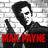 Max Payne Mobile на ios, iPhone, iPad, AppStore