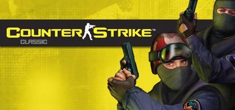 Купить Counter-Strike 1.6 Steam аккаунт + подарок
