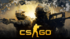 Купить аккаунт Counter-Strike Global Offensive Prime Steam + подарок на SteamNinja.ru