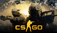 Купить аккаунт Counter-Strike Global Offensive Prime Steam + подарок на SteamNinja.ru