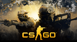 Counter-Strike Global Offensive Prime Steam + подарок