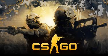 Купить аккаунт Counter-Strike Global Offensive Prime Steam + подарок на Origin-Sell.comm
