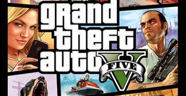 Купить аккаунт Grand Theft Auto V Steam аккаунт + подарок на Origin-Sell.comm