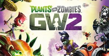 Купить аккаунт Plants vs. Zombies Garden Warfare 2 + подарок на Origin-Sell.comm