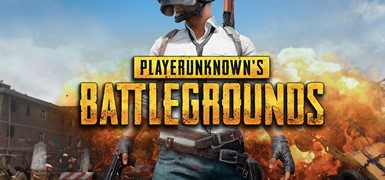 PLAYERUNKNOWN´S BATTLEGROUNDS (Steam) + Ключ