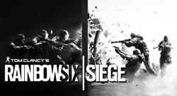 Uplay Tom Clancy's Rainbow Six Siege + подарок
