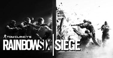 Купить аккаунт Uplay Tom  Rainbow Six Siege + подарок на Origin-Sell.comm