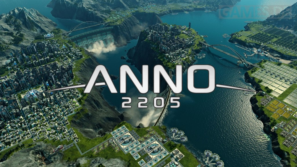 Uplay Anno 2205 + подарок