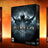 DIABLO 3 Battlechest (2 in 1 D3+ROS) Battle.net GLOBAL
