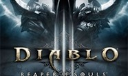 Купить лицензионный ключ DIABLO 3 III: REAPER OF SOULS. Battle.net | GLOBAL на Origin-Sell.com
