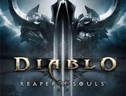 Купить лицензионный ключ DIABLO 3 III: REAPER OF SOULS. Battle.net | GLOBAL на SteamNinja.ru