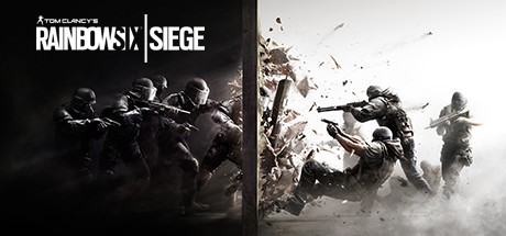 Tom Clancy's Rainbow Six Siege + ПОЛНЫЙ ДОСТУП