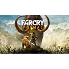 Far Cry Primal + ДОСТУП К ПОЧТЕ
