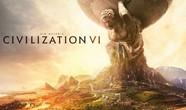 Купить аккаунт Civilization VI Steam аккаунт на Origin-Sell.com