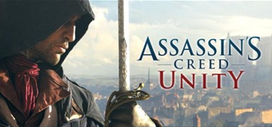 Assassin´s Creed Unity + ПОДАРОК