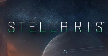 Купить лицензионный ключ STELLARIS 🎁РАСПРОДАЖА STEAM + БОНУС на SteamNinja.ru
