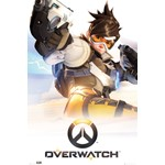 OVERWATCH ✅(BATTLE.NET/REGION FREE)+ПОДАРОК
