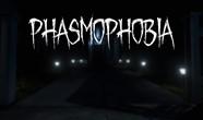 Купить аккаунт Mafia III Steam аккаунт на Origin-Sell.com