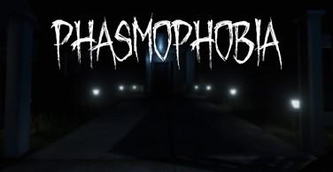 Купить аккаунт Mafia III Steam аккаунт на SteamNinja.ru