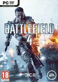 Купить Battlefield 4   REGION FREE   ГАРАНТИЯ   Origin &#9989
