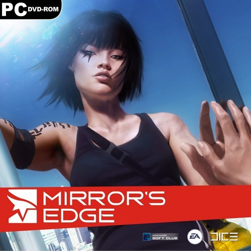 Купить Mirror´s Edge | MULTI | ГАРАНТИЯ | Origin &#9989