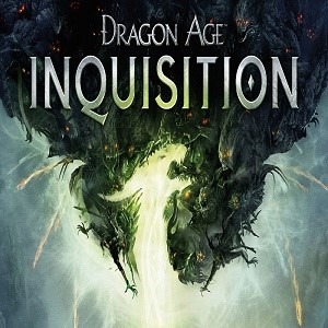 Купить Dragon Age Inquisition | REGION FREE | Origin &#9989