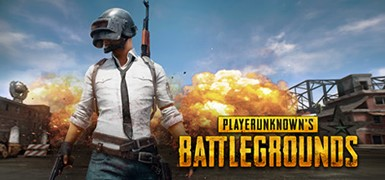 Ключ PLAYERUNKNOWN´S BATTLEGROUNDS