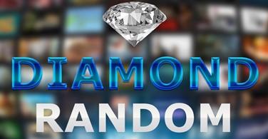 Купить лицензионный ключ Random DIAMOND Steam Key на SteamNinja.ru
