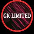 Купить лицензионный ключ  BATTLEGROUNDS (PUBG) Steam Key GLOBAL на Origin-Sell.comm