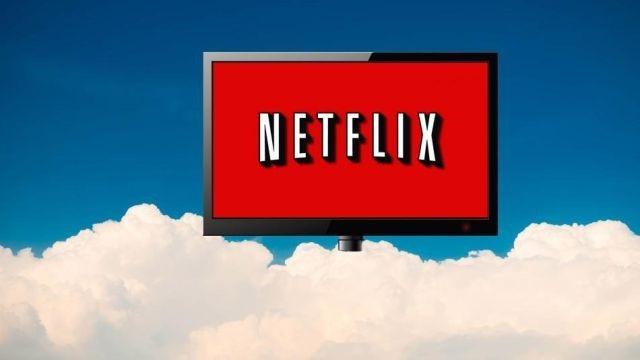 Купить Netflix Premium доступ 30 дней
