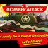 Escape Dead Island (Steam Gift region Free / ROW)