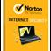 Norton Internet Security 90 дней