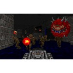 Final DOOM STEAM KEY RU+CIS СТИМ КЛЮЧ ЛИЦЕНЗИЯ