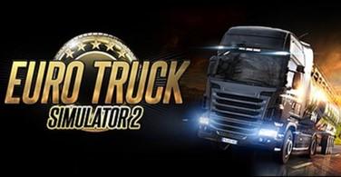 Купить лицензионный ключ Euro Truck Simulator 2 ✅(STEAM КЛЮЧ/RU) на SteamNinja.ru