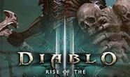 Купить лицензионный ключ Diablo 3 III : Возвращение Некроманта (EU/US/RU) на Origin-Sell.com