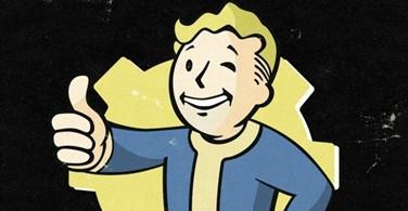 Купить лицензионный ключ Fallout 4 Game of the Year GOTY Официальный Ключ Steam на Origin-Sell.com
