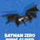 Fortnite - Batman Zero 💥 Wing Glider (Epic/Global)