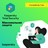 Kaspersky Total Security 2 ПК 1 год RENEWAL RUS