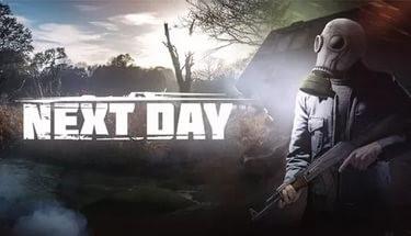Купить Next Day Survival (Steam RU CIS)