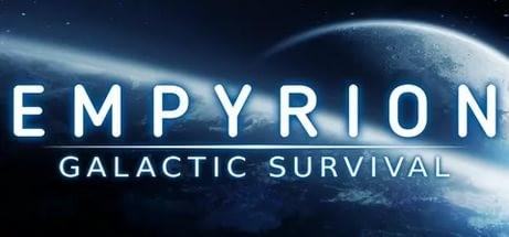 Купить Empyrion - Galactic Survival (Steam RU)