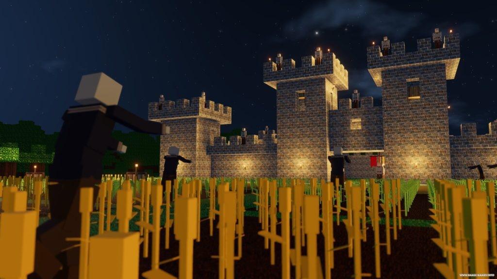 Купить Colony Survival !Игра быстро! (Steam Россия)