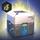 Overwatch Loot Box x5 (Twitch Prime) Ключ