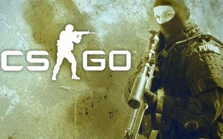 Counter-Strike Global Offensive + почта