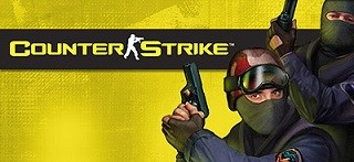 Counter-Strike 1.6 + почта