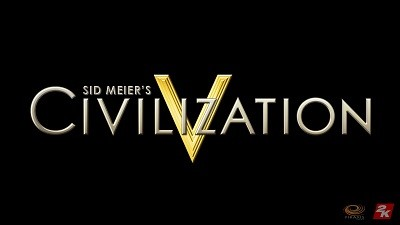 Sid Meier´s Civilization V + почта