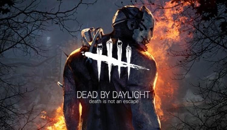 Купить Dead by Daylight - Charity Case (Steam DLC RU)