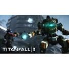 Titanfall 2 [ORIGIN]