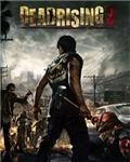 DEAD RISING 3 Apocalypse Edi(Steam)RU+ ПОДАРОК